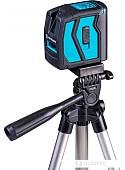 Лазерный нивелир Instrumax Element 2D Set