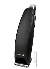 Машинка для стрижки Maxwell MW-2113 BK