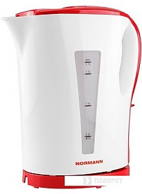 Чайник Normann AKL-333