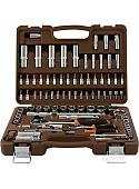 Универсальный набор инструментов Ombra OMT94S 94 предмета