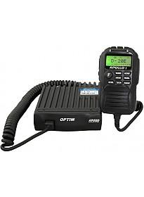 Автомобильная радиостанция CB Optim APOLLO