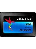 SSD A-Data Ultimate SU800 1TB [ASU800SS-1TT-C]
