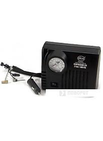 Автомобильный компрессор Alca Non-Stop 100 PSI (220 000)