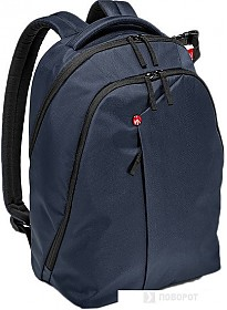 Рюкзак Manfrotto Backpack for DSLR camera (MB NX-BP)