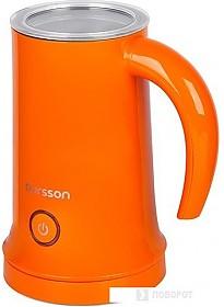 Автоматический вспениватель молока Oursson MF2005/OR
