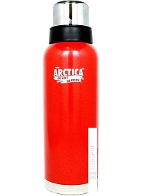 Термос Арктика 106-1200 Red