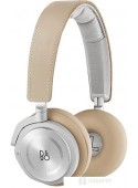 Наушники Bang & Olufsen BeoPlay H8 (Natural)