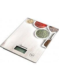 Кухонные весы HomeStar HS-3008 (специи) [003041]