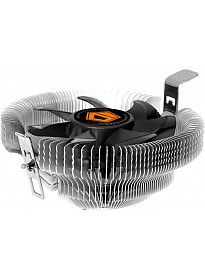 Кулер для процессора ID-Cooling DK-01S [ID-CPU-DK-01S]