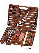 Универсальный набор инструментов Ombra OMT93S 93 предмета