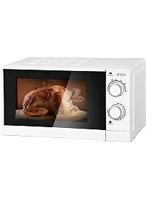 Микроволновая печь Sinbo SMO-3651
