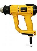 Промышленный фен DeWalt D26414