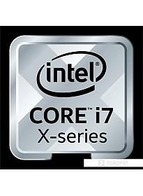Процессор Intel Core i7-7740X (BOX)