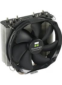 Кулер для процессора Thermalright True Spirit 140 Direct