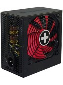 Блок питания Xilence Performance A+ 830W [XP830R8]