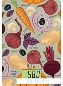 Кухонные весы IRIT IR-7125
