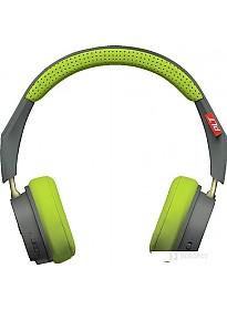 Наушники Plantronics Backbeat 500 [207850]