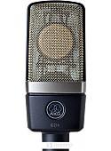 Микрофон AKG C214