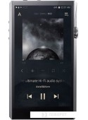 MP3 плеер Astell&Kern SP1000 Stainless Steel 256GB