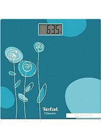 Напольные весы Tefal PP1148