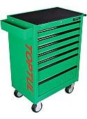 Ящик для инструментов Toptul TCAA0501