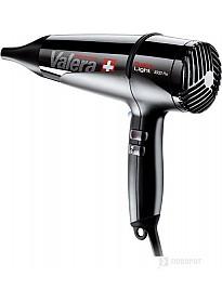 Фен Valera Swiss Light 3000 Pro [SL 3000 PRO]