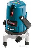 Лазерный нивелир Bort BLN-15-K [98296808]