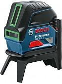 Лазерный нивелир Bosch GCL 2-15 G Professional [0601066J00]
