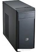 Корпус Cooler Master MasterBox Lite 3 [MCW-L3S2-KN5N]