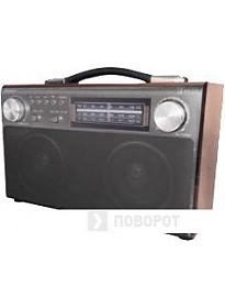 Радиоприемник Сигнал РП-322