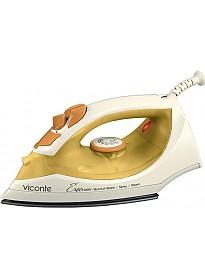 Утюг Viconte VC-430
