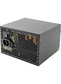 Блок питания Xilence Performance X XN071 [XP550R9]