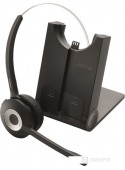 Наушники Jabra Pro 935 Dual Connectivity For MS [935-15-503-201]
