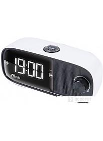 Радиочасы Ritmix RRC-090