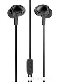 Наушники Hoco M3 (черный)