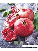 Кухонные весы Scarlett SC-KS57P30