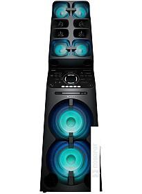 Мини-система Sony MHC-V90DW
