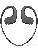 MP3 плеер Sony Walkman NW-WS623 4GB (черный)