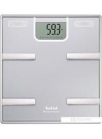 Напольные весы Tefal BM6010V0