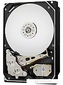 Жесткий диск HGST Ultrastar He8 8TB [HUH728080AL4200]