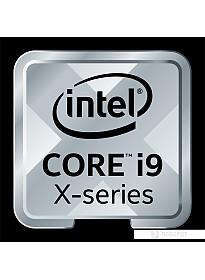 Процессор Intel Core i9-7900X (BOX)