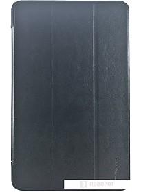 Чехол для планшета IT Baggage для Huawei MediaPad T3 10 [ITHWT3105-1]