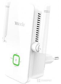 Точка доступа Tenda A301