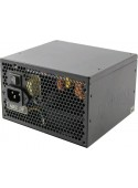 Блок питания Xilence Performance X XN072 [XP650R9]