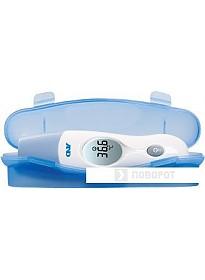 Медицинский термометр A&D DT-635