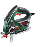 Электролобзик Bosch AdvancedCut 50