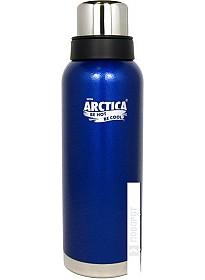 Термос Арктика 106-1200 Blue