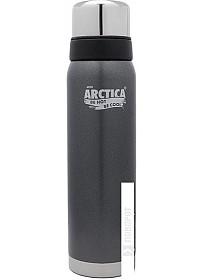 Термос Арктика 106-900 Gray