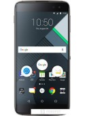Смартфон BlackBerry DTEK60 Black [BBA100-1]