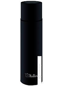 Термос Bollire BR-3504 1л (черный)